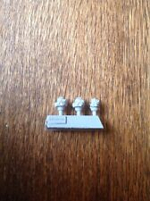 Warhammer Forge World Space Marines Boarding Assault Upgrade Set Heads Helmets a