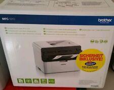 Brother mfc 1810 4in1 Laserdrucker