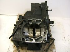 1983 HONDA CR250 engIne motor bottom end CR 250