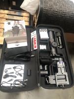 Zhiyun Crane 2 Handheld Gimbal with Servo Follow Focus (Free Shipping from CA)