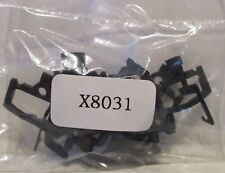 Hornby Spare Parts X8031 10 x (X1502) Screw on Plastic Couplings Older Type 1stP