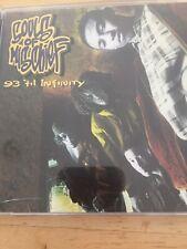 CD Souls Of Mischief '93 Till Infinity