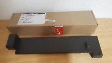 LENOVO Ultra Dock Adapter P50 00UR844