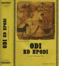 ODI ED EPODI