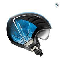 Original BMW Motorrad Casco Airflow 2 Trace Casco para Motocicleta 76318541848