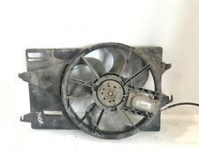 FORD MONDEO RADIATOR FAN 0130303923 GENUINE 2.0 TDCI 2004 YEAR