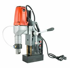 Industrial Drill Presses