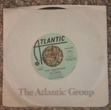 "Phil Collins 45 ""I Don't Care Anymore"" Atlantic 7-89877   1982  Promo"