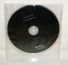Utada Hikaru Single Collection Vol.2 Japan Promo DVD: