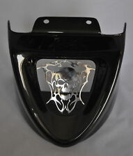 YAMAHA XV1700 ROAD STAR WARRIOR LOWER COWL / BELLY PAN