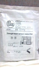 IFM EFECTOR 200 OGS-500 NEW SENSOR OGS500