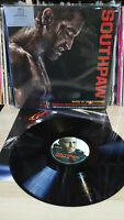 LP SOUTHPAW - HORNER - MOV - MUSIC ON VINYL