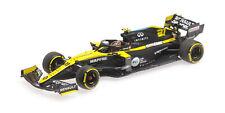 RENAULT DP WORLD F1 TEAM R.S.20 ESTEBAN OCON AUSTRIAN GP 2020 Minichamps Minicha