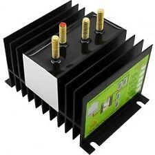 Sterling prosplit D 90 A Split Carga Batería Aislador Diodo - 3 salidas de la batería