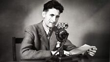 George Orwell - Complete Collection eBooks + Audio Books + Other Work