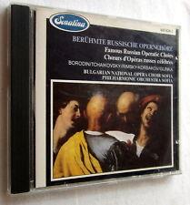 Musik-CD als Compilation-Edition vom EMI's