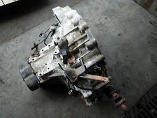 Schaltgetriebe MAZDA MX-6 (GE6)  2.5