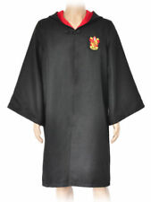 Damen-Kostüme & -Verkleidungen im Cape Harry Potter
