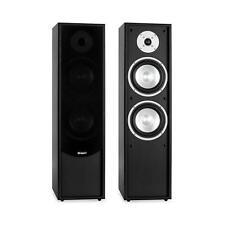 Torre de Sonido Multimedia MUSE M-1020KDB Karaoke