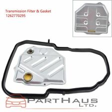 Transmission Filter & Gasket Kit for Mercedes-Benz W123 W140 C36 AMG E320 300TD