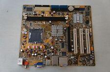NEW HP Leonite-GL8E P5LP-LE Intel Motherboard 5188-6733 Socket 775