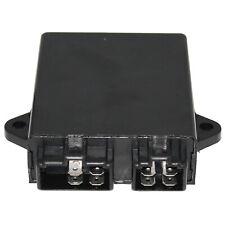CDI Igniter for Yamaha Virago 250 XV250 1995-2007 2Uj-82305-00-00(Fits: Virago 250)