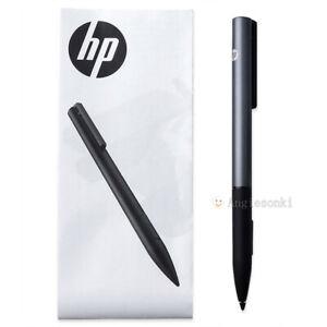 Active Stylus Pen K8P73AA PR77S 797838-002 for HP ENVY x2 x360 G2 Pavilion x2