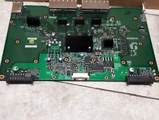 motherboard CISCO NEXUS N2K-C2224TP-1GE 24-Port