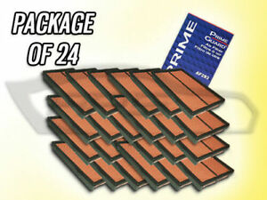 PRIME AIR FILTER PAF4278 FOR 800+ VEHICLES - CASE OF 24 - WHOLESALE PRICE!