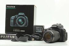 【Almost Unused】 FUJIFILM Fuji Finepix HS50EXR HS50 EXR 42x Lens Digital Camera