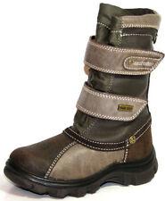 Naturino Größe mit 27 Schuhe für Jungen
