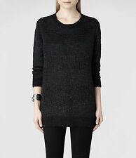 AllSaints Women's Long Sleeve Jumpers & Cardigans