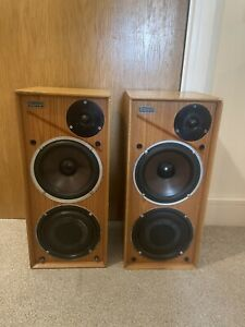 Celestion Ditton 15 XR Speakers Pair Working