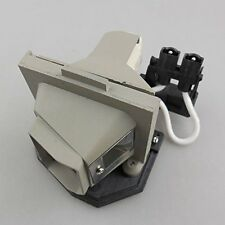SP.89M01GC01 Replacement Projector Lamp for OPTOMA EP728 EP728i EW1610 EX628