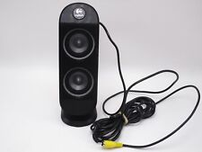 Replacement  Speaker for Logitech X-530 5.1 Channel System