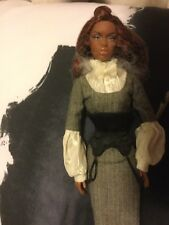Fashion Royalty Renaissance Adele Doll