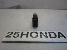 New Listing1988-1991 Honda Crx Si Oem Factory Sunroof Switch Oem Jdm Rare Ef 2G Cr-X