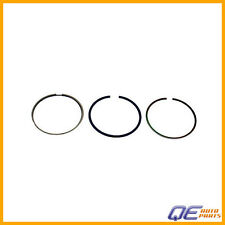 Mercedes-Benz 380SE 380SEC 380SEL Engine Piston Ring Set 0010307924 Goetze