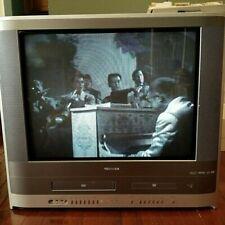 Videograbadora incorporada