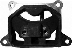 Engine Mounting FR RH Corsa Combo as OE 90445300 07A055