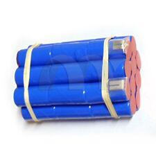 Battery Pack For HILTI B36 TE6-A BP6 -86/ 36V 2.0Ah Ni-CD Heavyduty Hammer drill