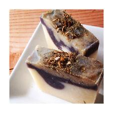 Wholesale Organic soap {TRIPLE MILK} ~ W/ Chamomile & Cocoa butter