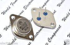 1pcs-MOTOROLA MJ15022 TO-3 Transistor