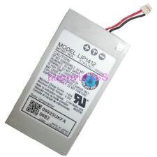 Original LIP1412 Battery For SONY GO PSP-N1000 PSP-N1001 4-000-597-01 LIP1412B