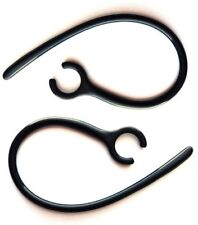 Authentic Jabra Extreme 1/ 2 Easy/ Go/ Talk/ Clear 2 SMALL Ear Hooks