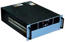 Ae Advanced Energy Rfg 5500 Industrial 100kw Rf Generator Unit 3155051 013a 2