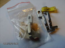 lot of (3) 2109200 front needle guard for YAMATO AZ8000 sewing machine