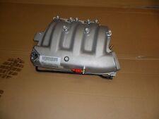 Alfa 159/Brera/Araña 3.2 JTS nuevo colector de admisión P/N 735028680 05-11