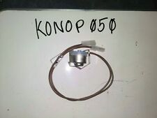 Two-Wire Defrost Termination Switch Konop050