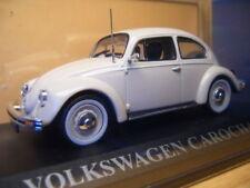 Véhicules miniatures IXO VW 1:43